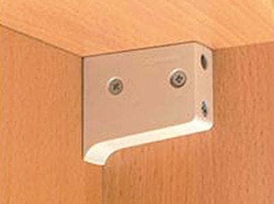 Delicieux Cabinet Hanger
