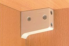 Cabinet Hanger