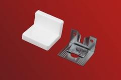 Cabinet Hanger Maxi