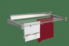 Telescopic Clothes Dryer